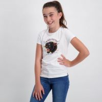Cars Girls T-shirt SUE